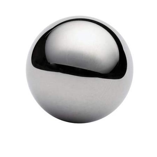"Steel Ball Bearing - 1-3/4"""