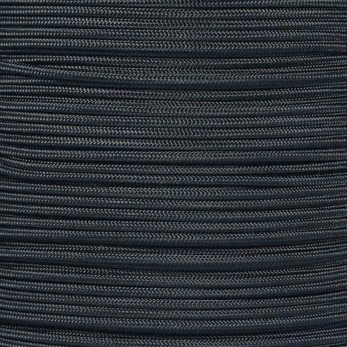 Black 275 5-Strand Tactical Cord