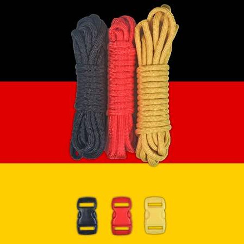 DIY 2014 Soccer Country Kits - Germany