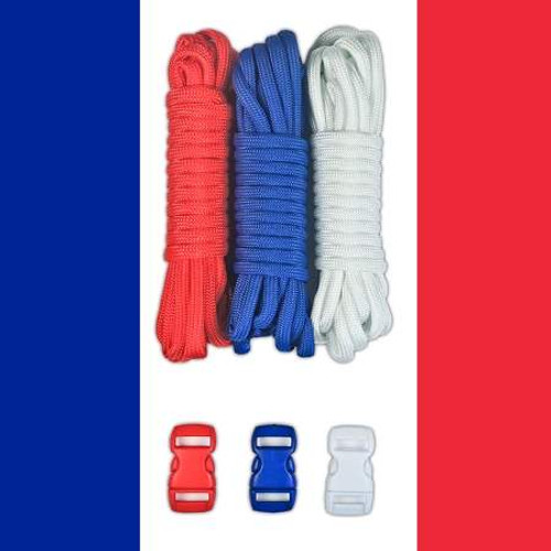 DIY 2014 Soccer Country Kits - France