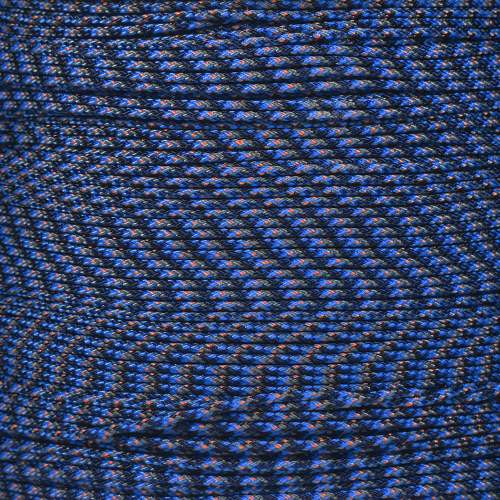 Survival 95 1-Strand Commercial Grade Paracord