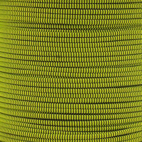 Bumble Bee 550 7-Strand Paracord - Spools