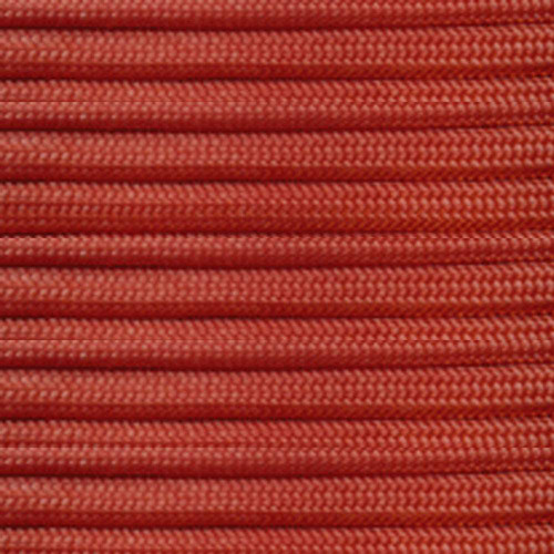 INT'L Orange 550 7-Strand Paracord - Spools