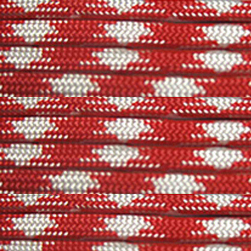 Strawberry Fields 550 7-Strand Paracord - 1000' Spools