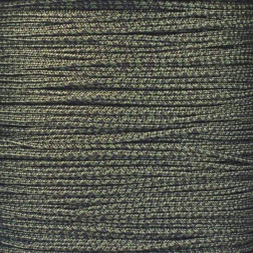 Canadien Digital 95 Paracord (1-Strand) - Spools
