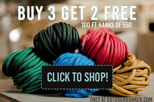 buy3-get2free-550-100ft-hank