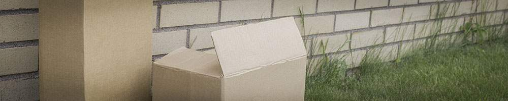 shipping-page-odb.jpg