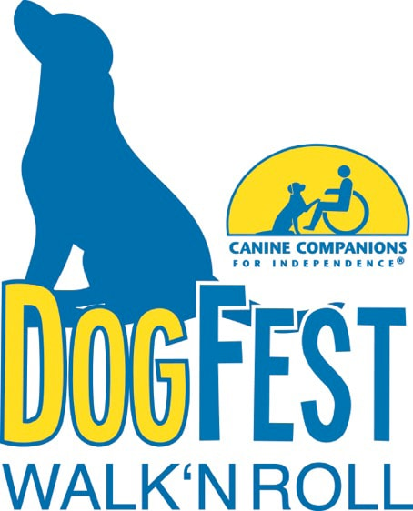 Canine Companions for Independence Logo.