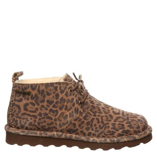 Skye Leopard