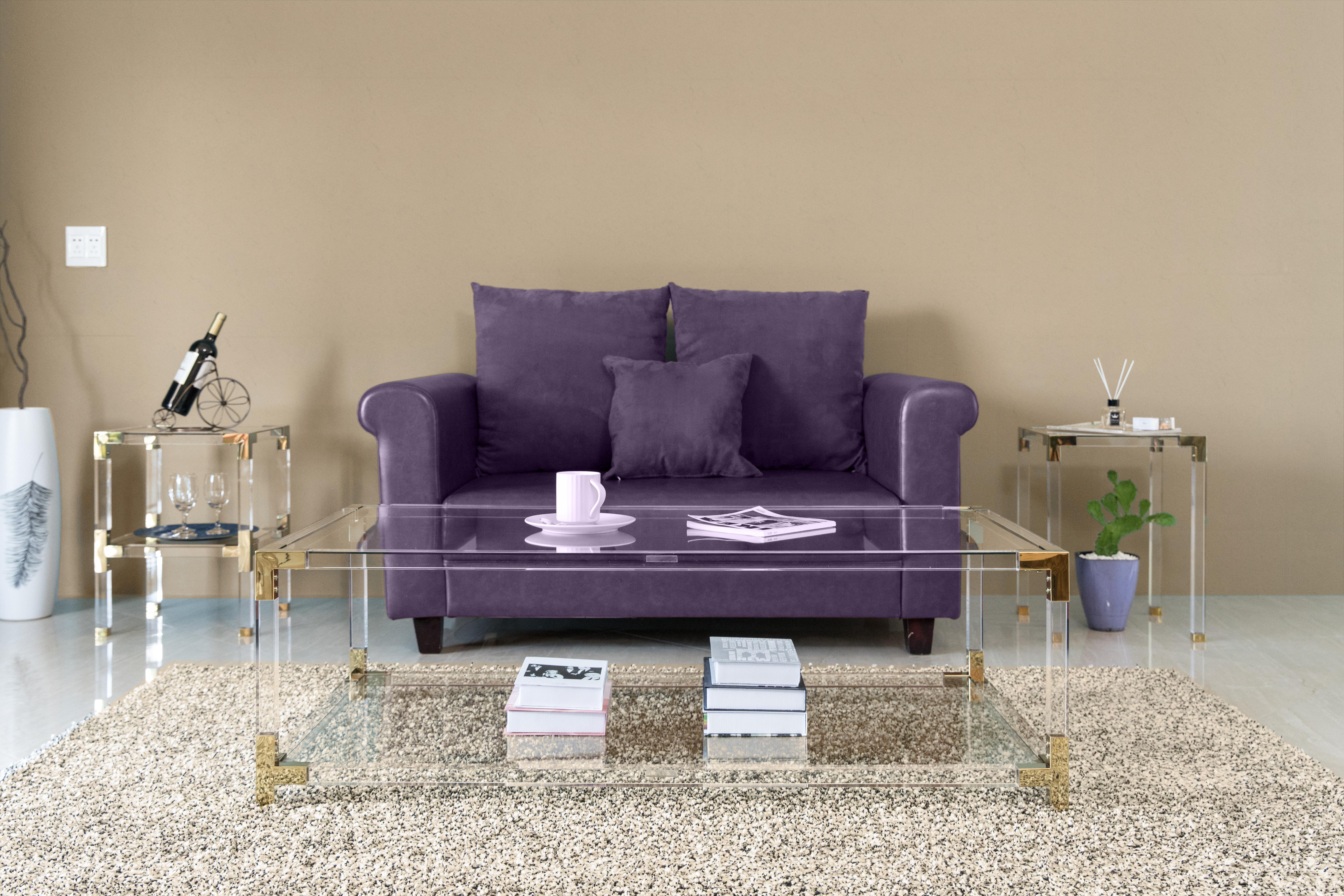 acrylic-living-room2.jpg