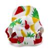 Fruitlicious Hat