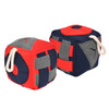 Puppia Roller Activity Toy