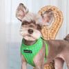 Puppia Bonnie Harness