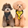 Puppia Ritefit Harness-NEW COLORS
