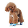 DOGO Slip-On Paws Booties -FINAL SALE