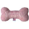 Princess Bone Toy