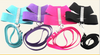 Bling Wrap Harness and Leash