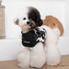 Puppia Serval Harness J Pullover