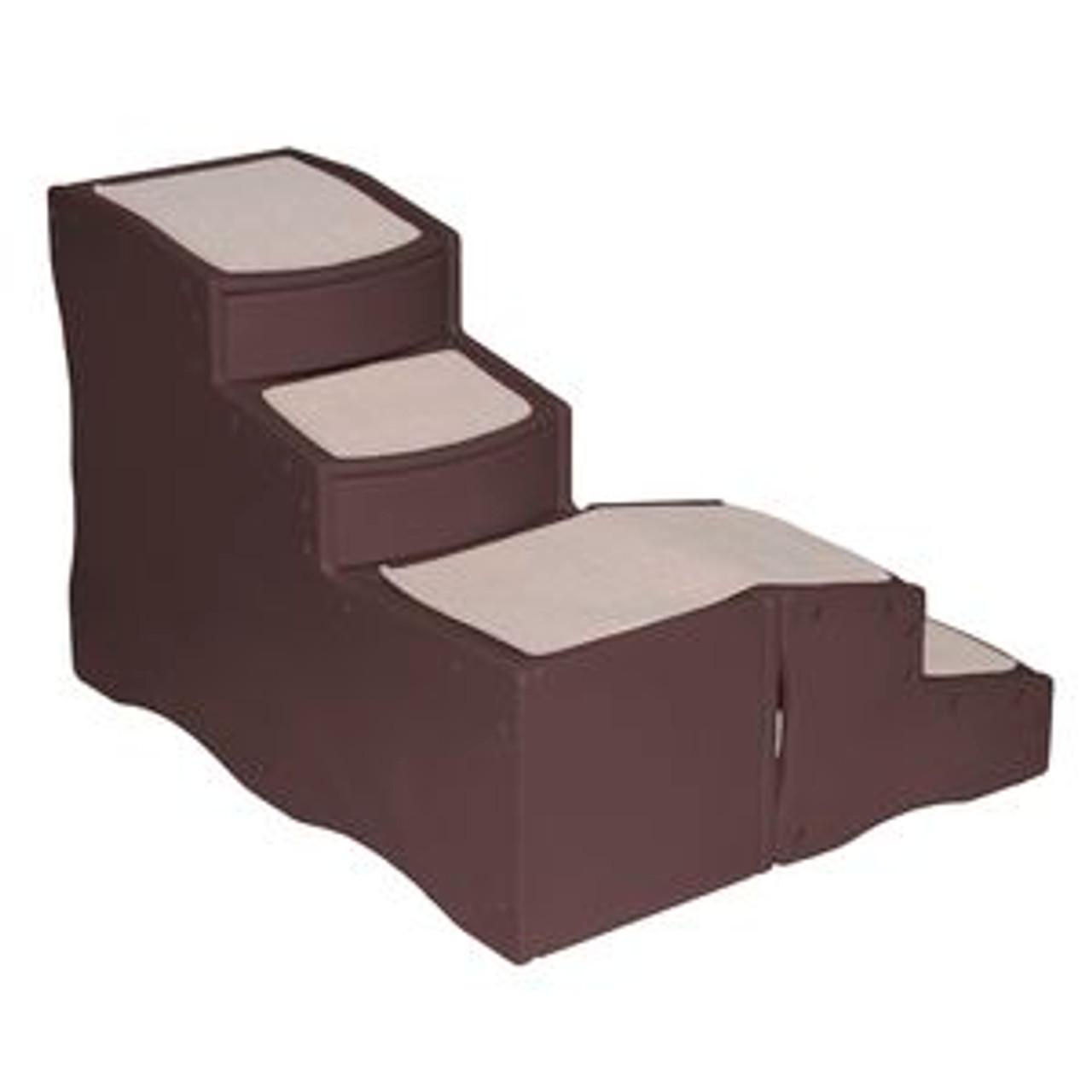 Eazy Step Bed Stair