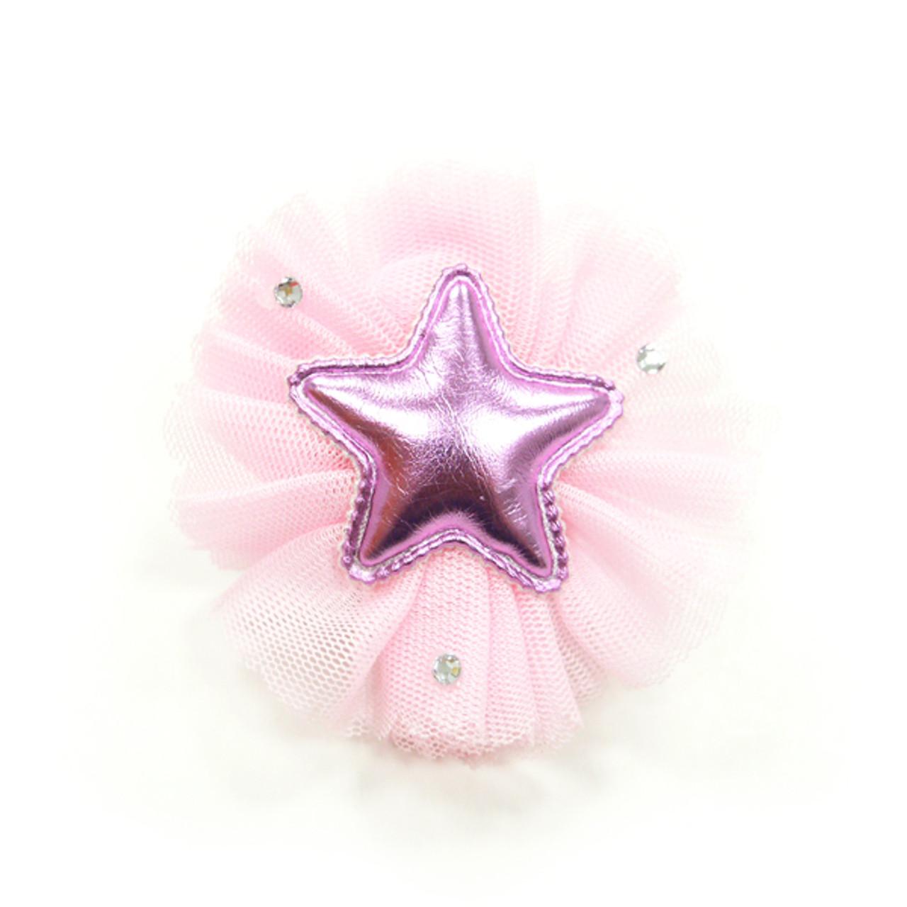 Easybow Star