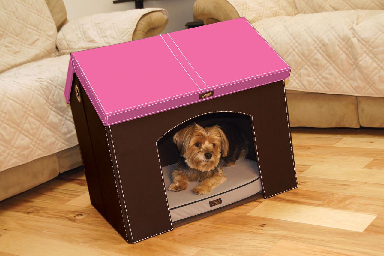 Ooboo Pet Haven