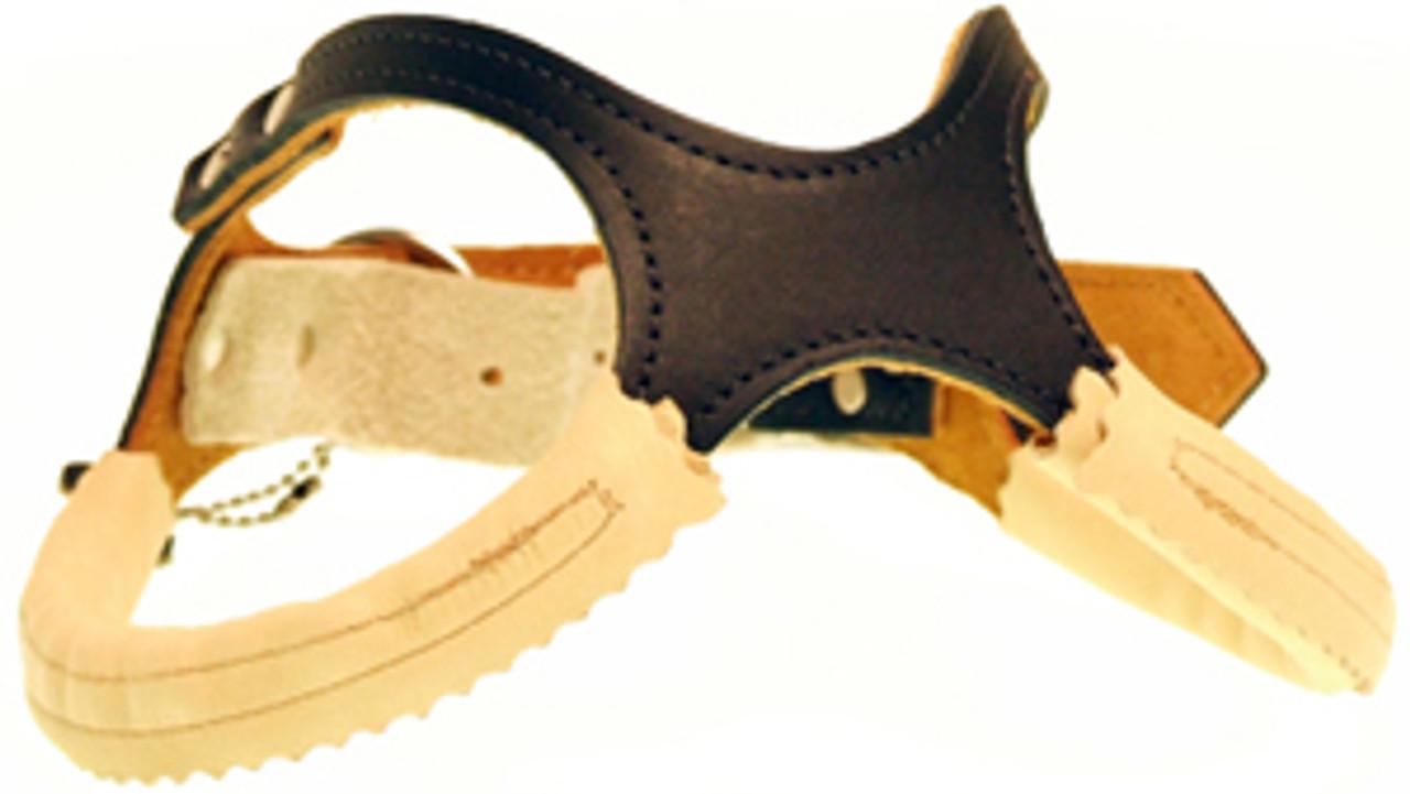 Buddy Belt Liner-FINAL SALE