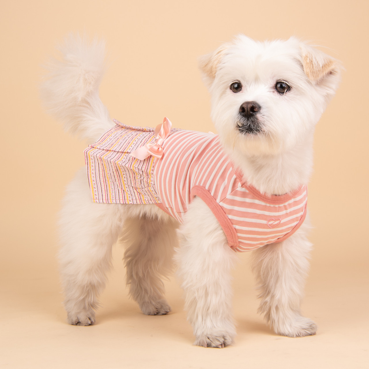 Pinkaholic Joie (by Puppia)