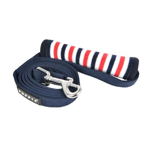 Puppia Seaman Leash-FINAL SALE