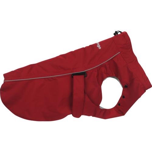 Red Dingo Perfect Fit Rain Coat