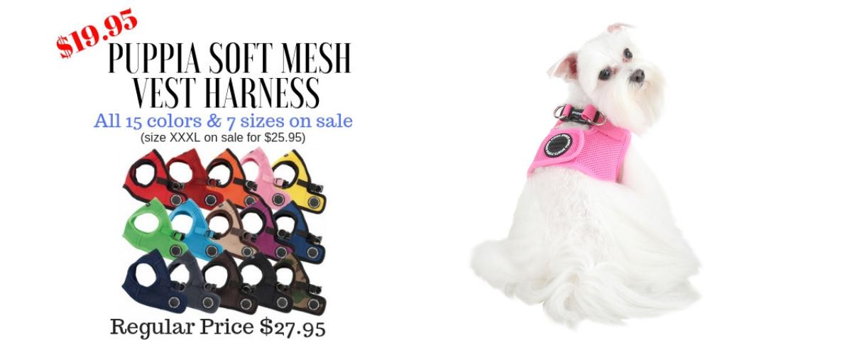 The New York Dog Shop - Shop Online!
