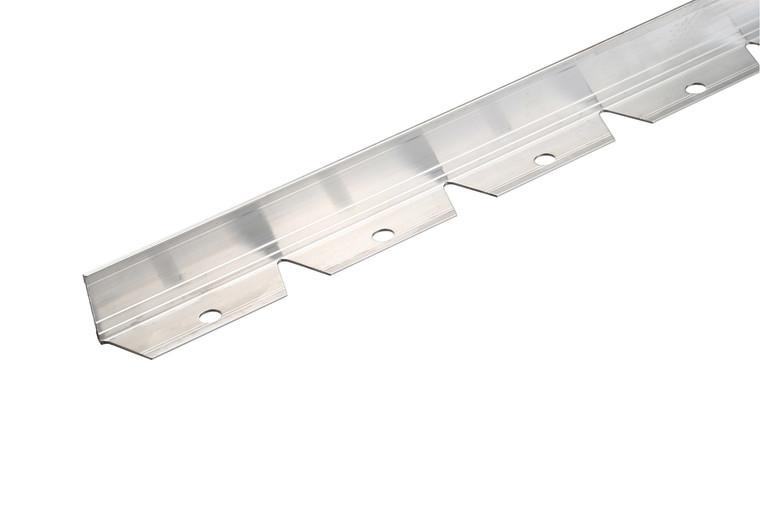 EZ-Edge Aluminum Paver Restraints
