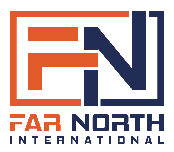 Far North International