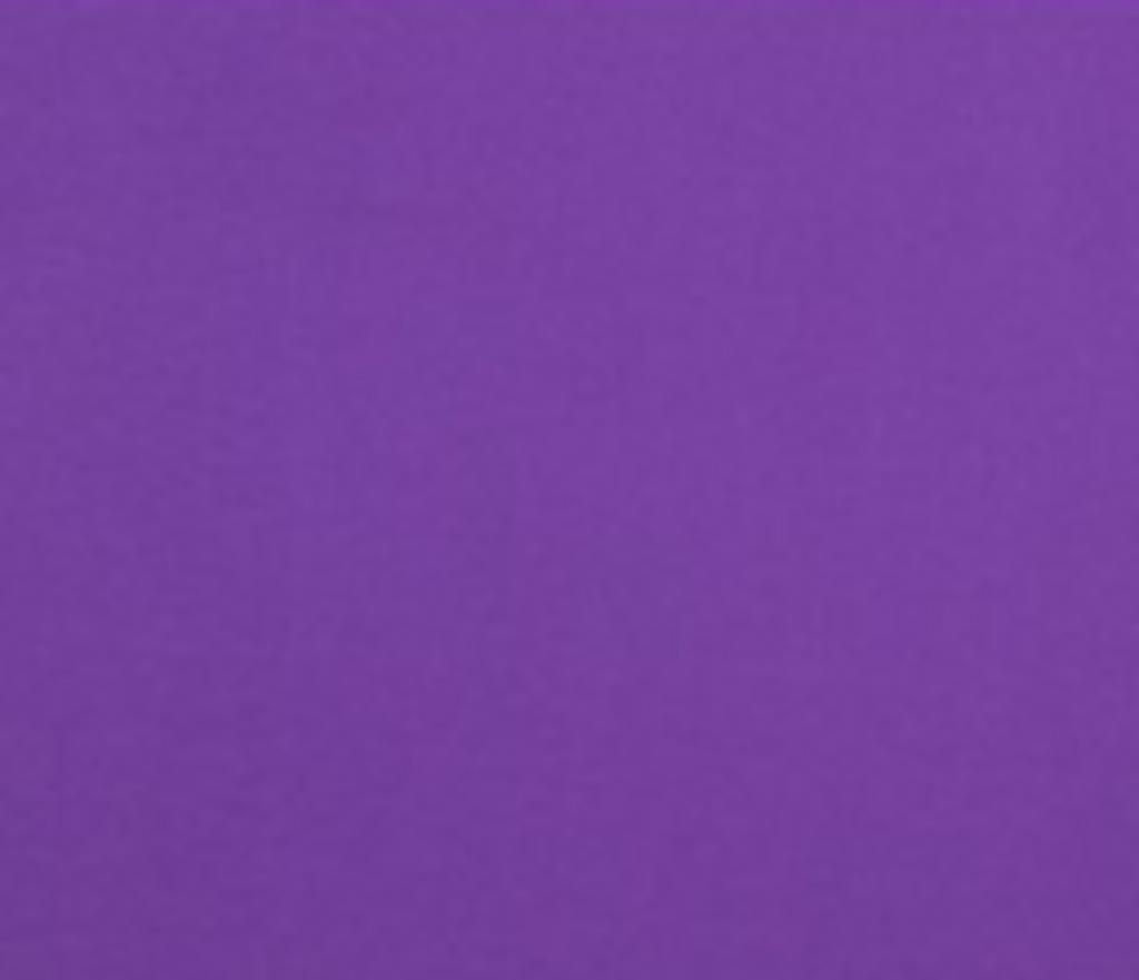 Soft Round Neck Purple Tshirt