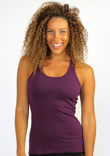 great top for working out or sleep set