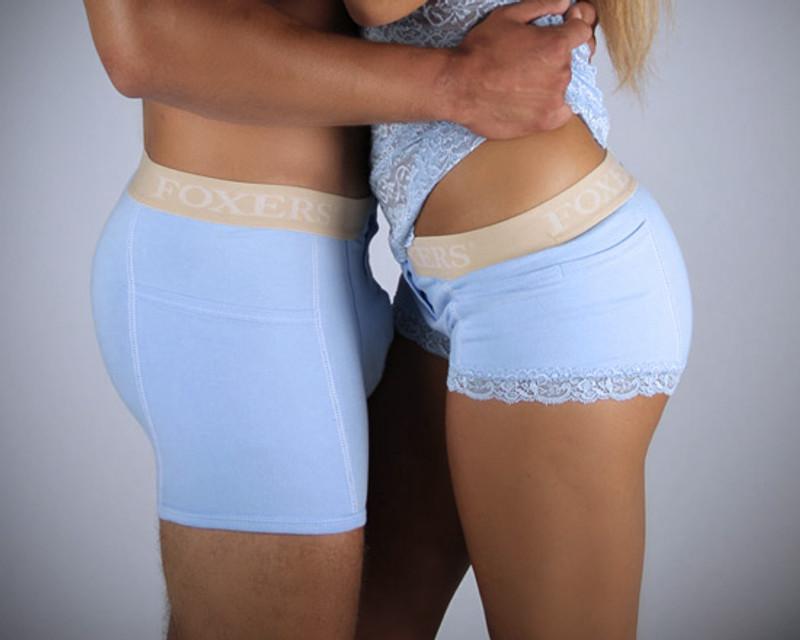 foxers-couples-matching-underwear.jpg?t=1510256452