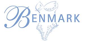 Benmark