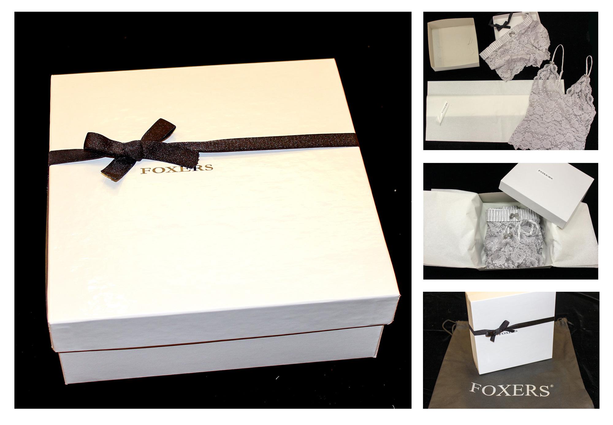 updated-gift-box-collage.jpg