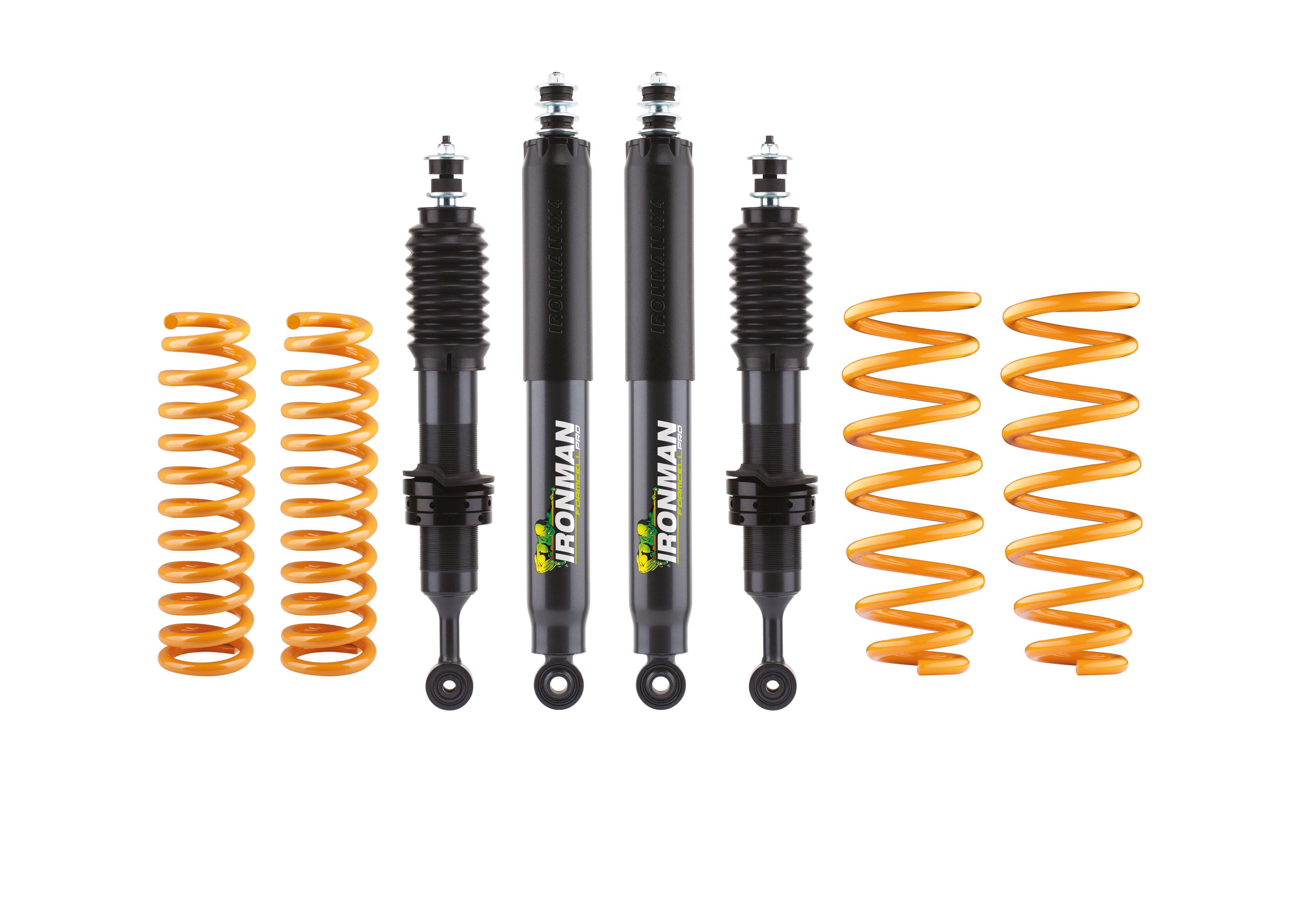 fcp-strut-coil-kit.jpg