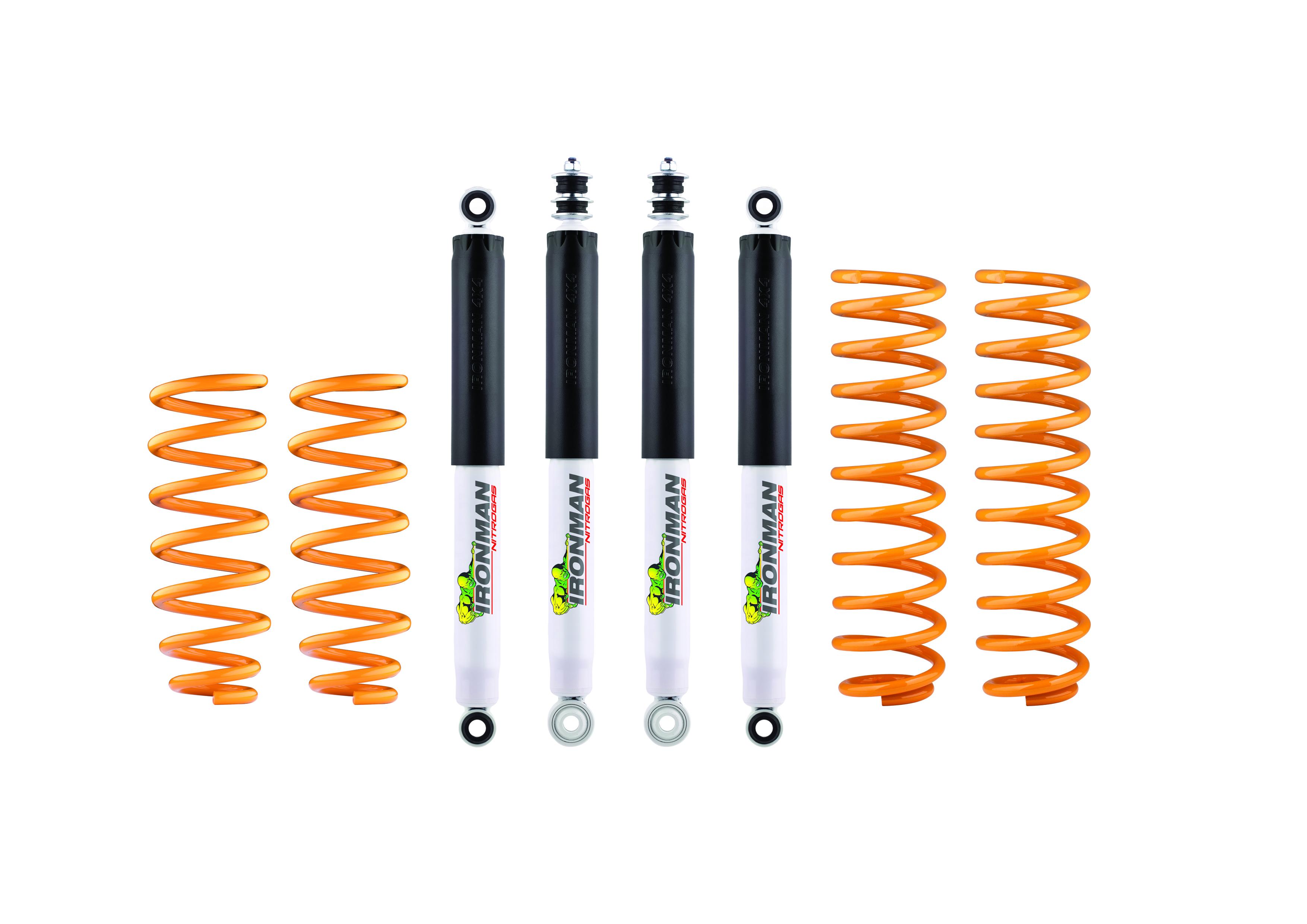 ng-coil-coil-kit.jpg