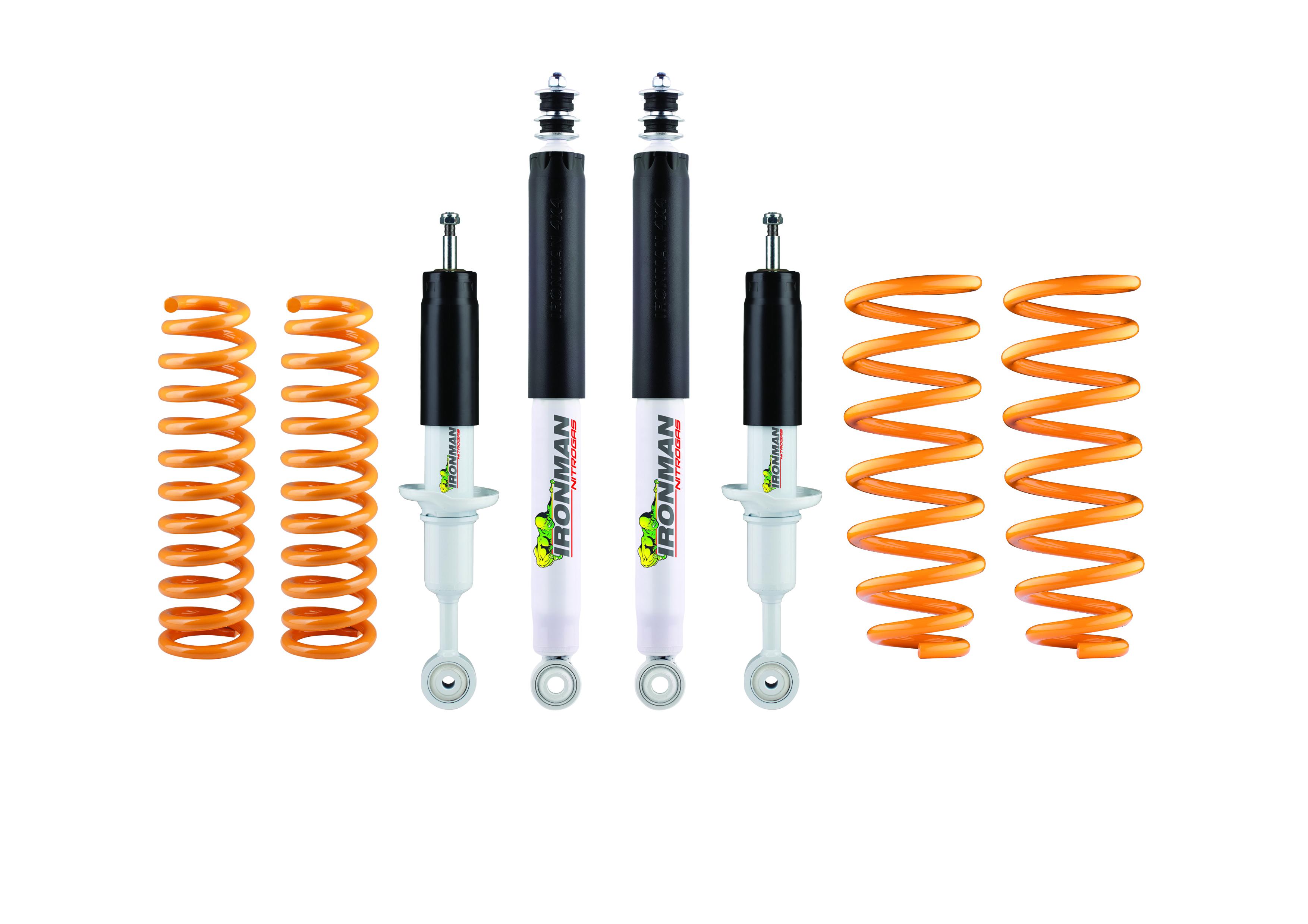 ng-strut-coil-kit.jpg