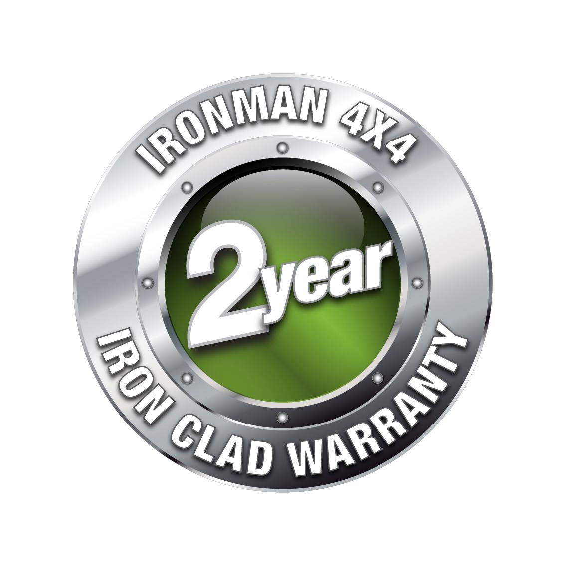 warranty-2-04.jpg