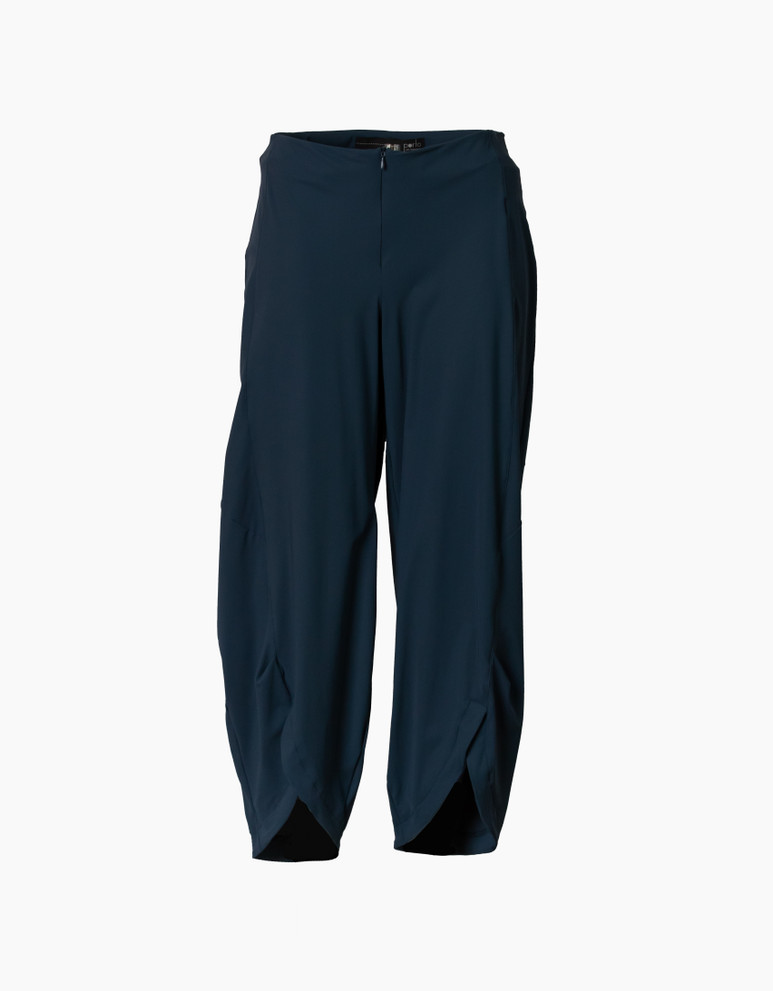 PORTO CLAREMONT RELAXED PANT AVAILABLE IN COLOR NILE
