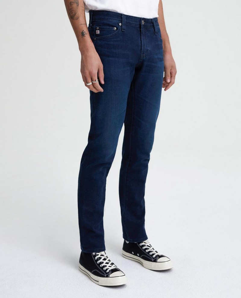 AG JEANS 'TELLIS' EQUATION