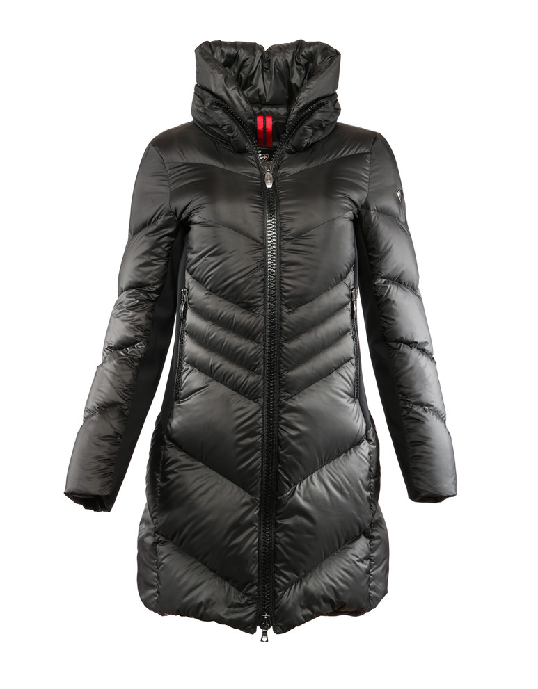 POST CARD WOMEN'S SALTORO PUFFER