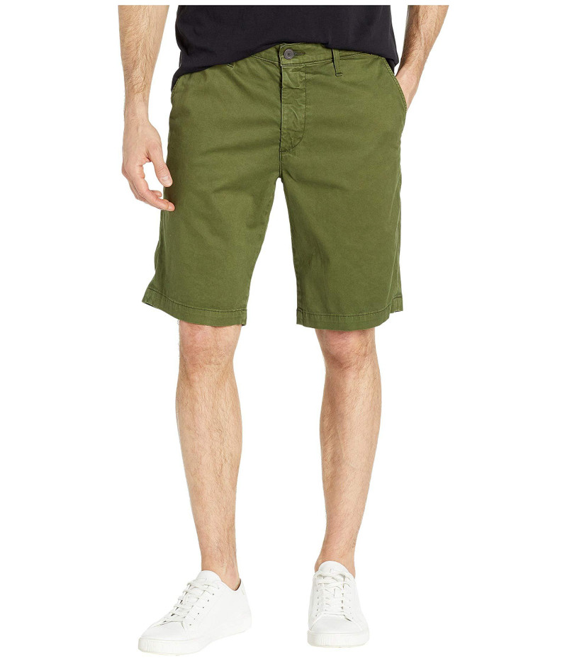 AG JEANS GRIFFIN' SHORTS