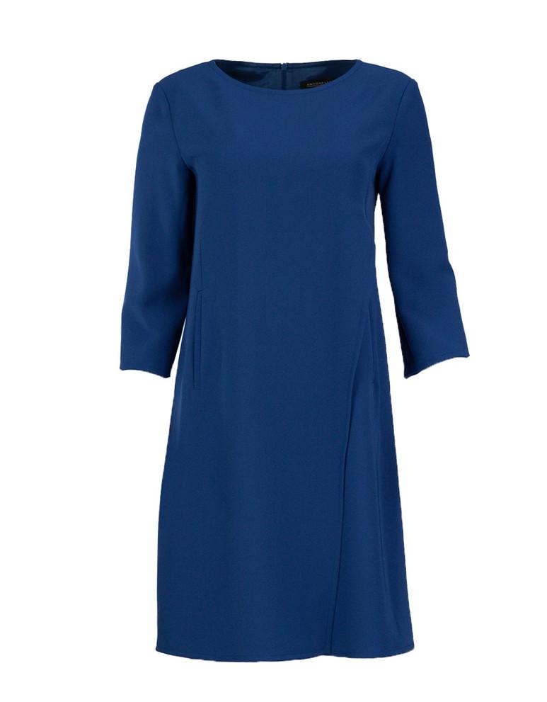 ANTONELLI MENTA DRESS