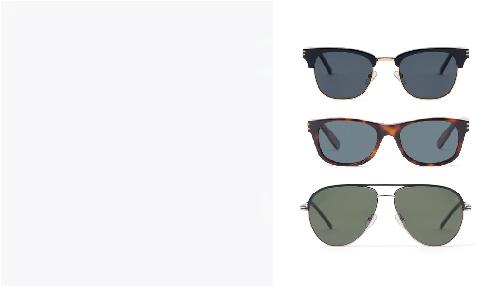essential-sunglasses.png