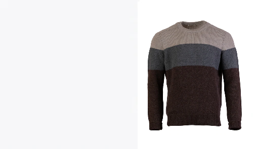 fioroni-winter-sweater.png