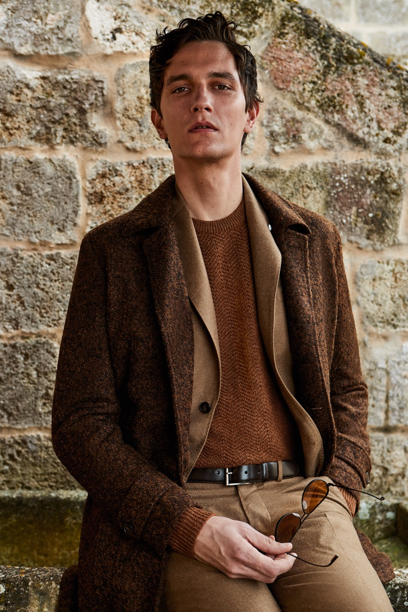 lbm-1911-fall-winter-2019-mens-collection-008.jpg