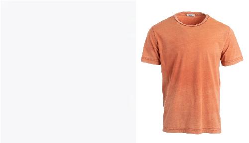 mens-crossley-orange.png